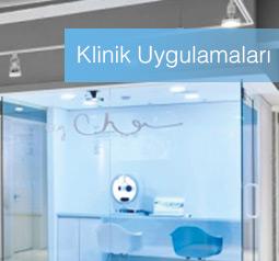 home-klinik